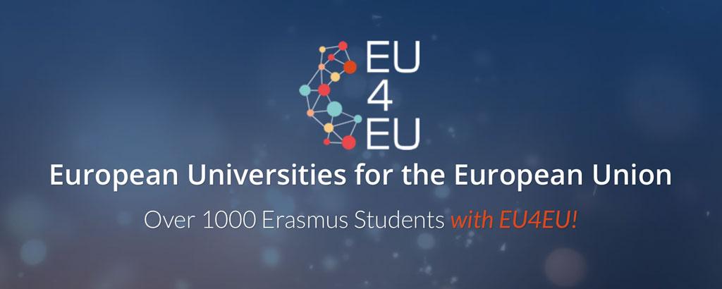 EU4EU France - Consortium